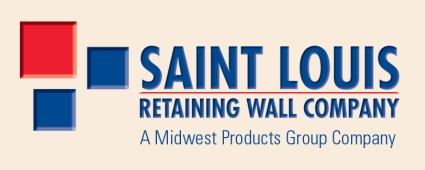 St. Louis Retaining Wall Company